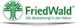 friedwald-bestattungen-winsen-elbmarsch-harburg